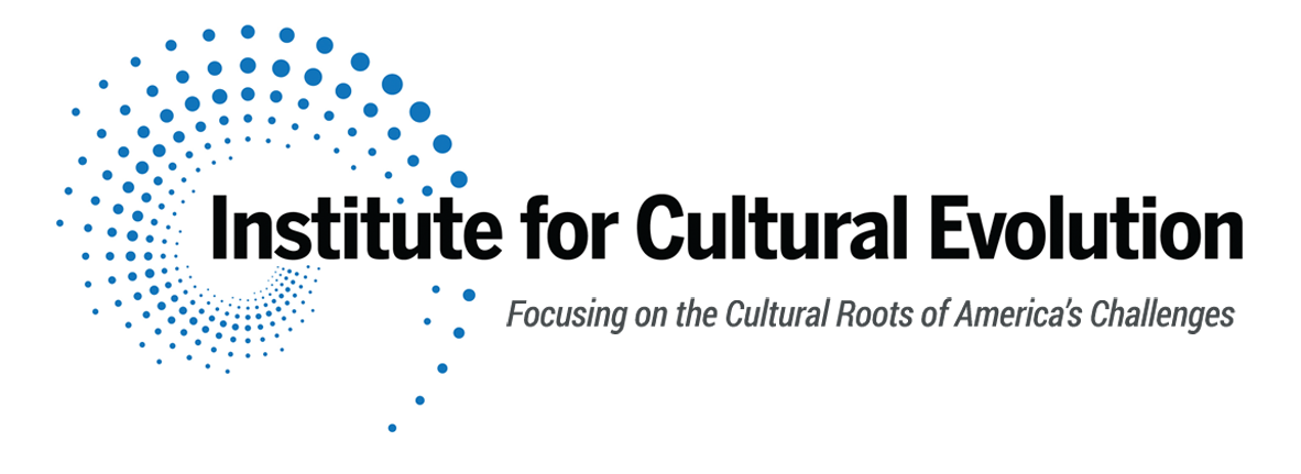 The-Institute-for-Cultural-Evolution