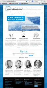 SmallICEHomepage