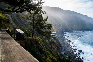 pricing-Esalen_Campbell-95