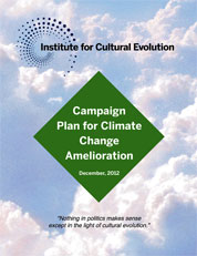 ICE Climate Campaign Plan