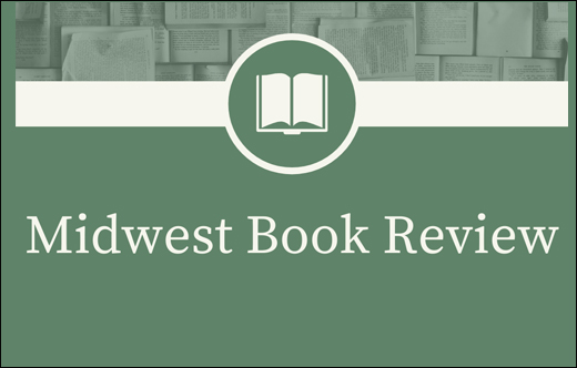 Midwest Book Review of Developmental Politics